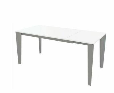 Bontempi CRUZ 120 |tavolo allungabile|