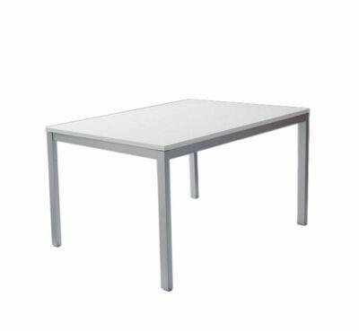 Bontempi DIESIS 80 |tavolo fisso|