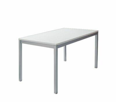 Bontempi DIESIS 120 |tavolo fisso|