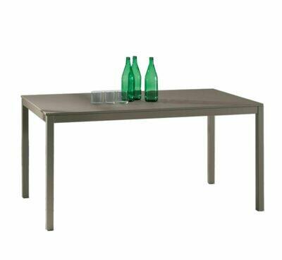 Bontempi DIESIS 160 |tavolo fisso|