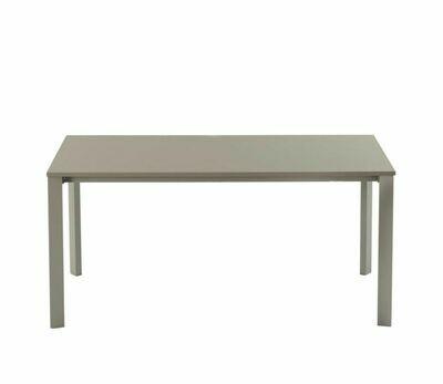 Bontempi DUBLINO 120 |tavolo allungabile|