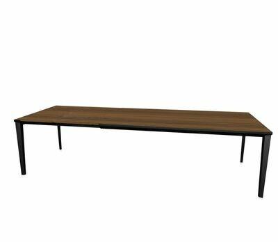 Bontempi ECHO IN 190 |tavolo allungabile|