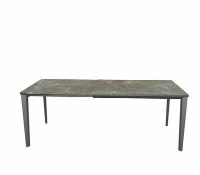 Bontempi ECHO IN 120 |tavolo allungabile|