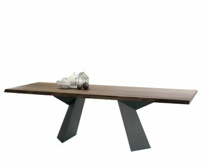 Bontempi FIANDRE 200 |tavolo fisso|