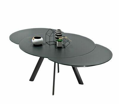 Bontempi GIRO |tavolo allungabile|