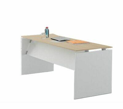 LineKit SPEEDY |scrivania pieghevole|
