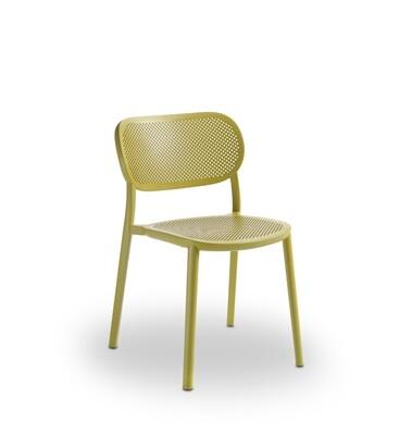 Gaber NUTA  |sedia|