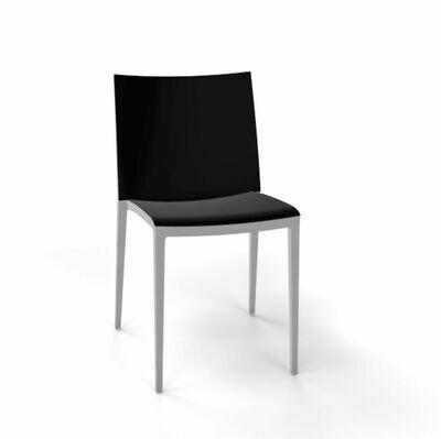 Gaber OVER |sedia|