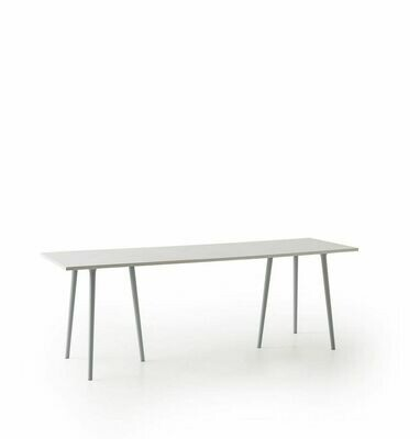Gaber AGILE |tavolo fisso|