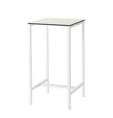 Gaber CLARO SLIM  |tavolo fisso|