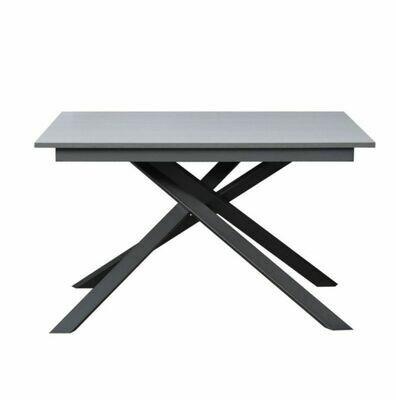 Itamoby GANTY 160 |tavolo allungabile|