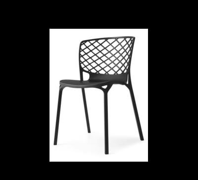 Connubia GAMERA |sedia|
