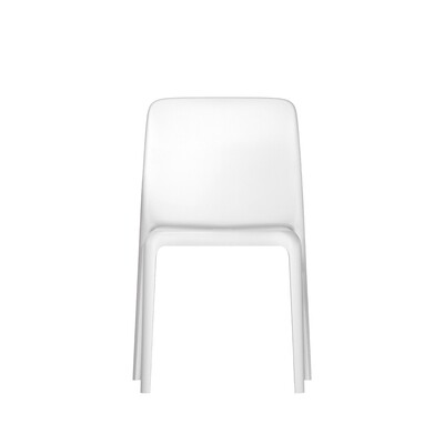 Connubia BAYO |sedia|
