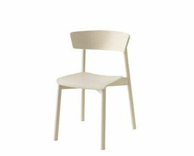Connubia CLELIA  |sedia|
