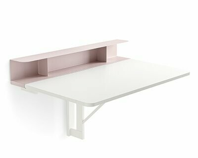 Connubia  QUADRO  CB08- A   |tavolo pieghevole|  - scopri l'EXTRA SCONTO!