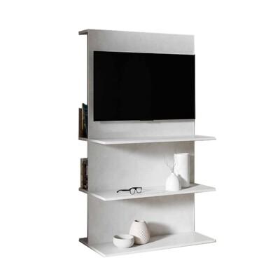 Itamoby LOKI B |libreria porta TV|