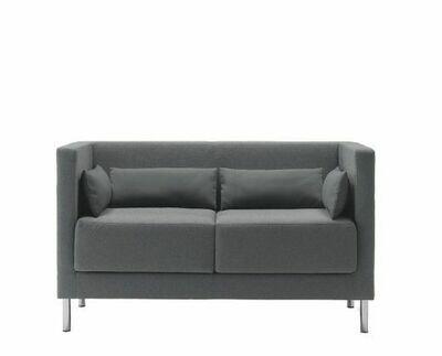 Milani CRUISE   | divano |