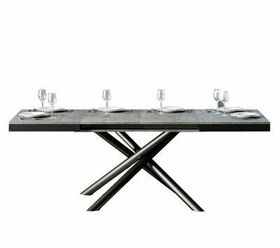 Itamoby FAMAS Evolution 160/264 |tavolo allungabile|