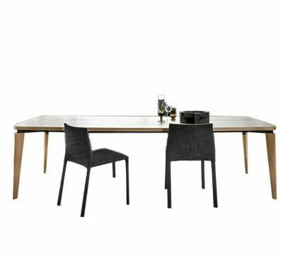 Alf FYRA |tavolo fisso|