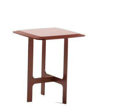 Alf MALMO |tavolino|