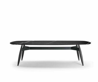 Alf FUSELLO |tavolo fisso|