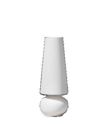 Plust FADE lamp  |lampada|