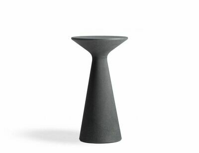 Plust FADE  Table |tavolo|