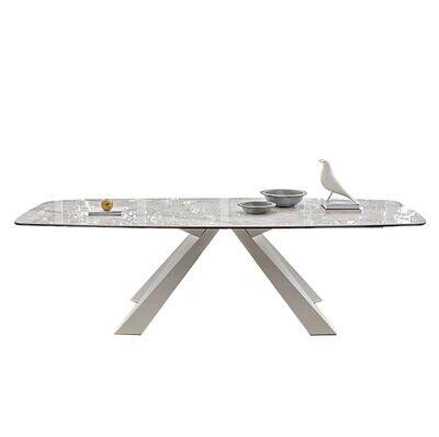 Friulsedie COSMO  tavolo fisso 