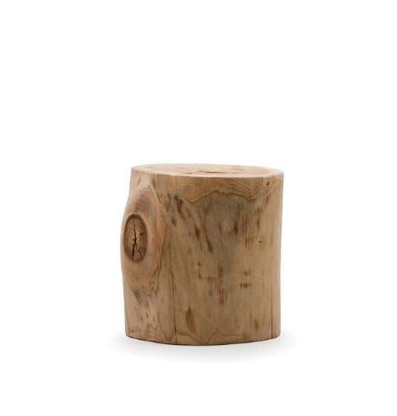 Alf CEPPO |tavolino|