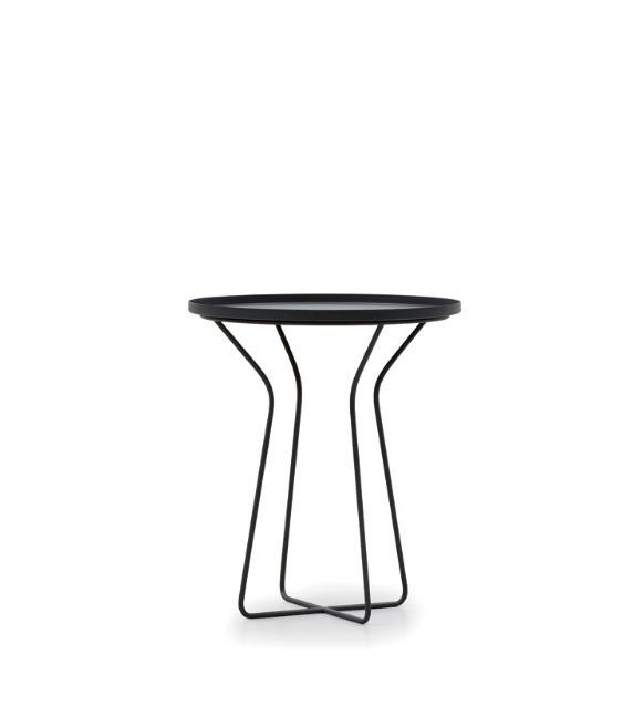 Alf TUFT |tavolino|
