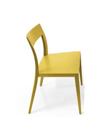 Alf KARINA |sedia|