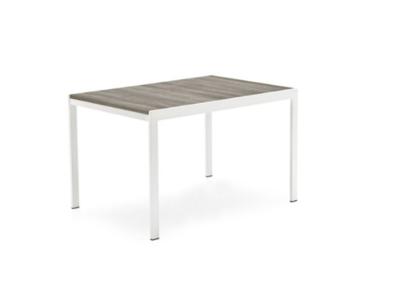 Connubia ALADINO  CB/4742-R 110  |tavolo allungabile|
