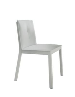 Alf   ESEDRA |sedia|