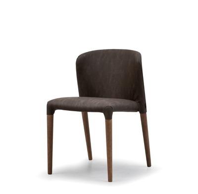 Alf KAROL |sedia|