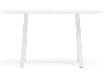 Pedrali ARKI-TABLE 107 |tavolo fisso|
