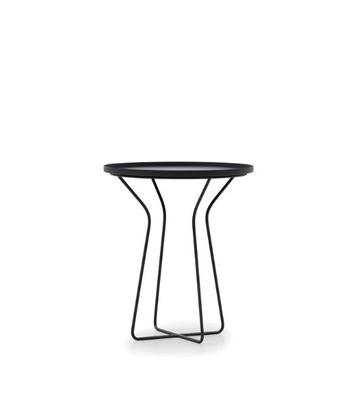 Alf TUFT  tavolino 