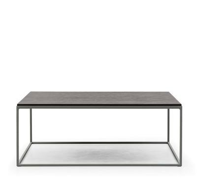 Alf KOBE |tavolino|