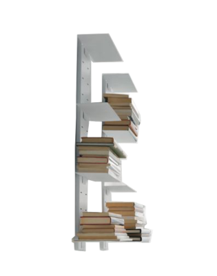 Alf PRESS  libreria 