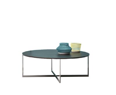 Alf MOCA |tavolino|