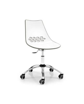 Connubia JAM CB/623 |sedia ufficio|