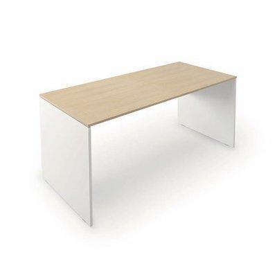 LineKit STARTUP |scrivania|