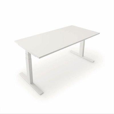 LineKit UP&DOWN |scrivania|