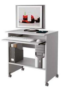 LineKit PORTA PC |scrivania|