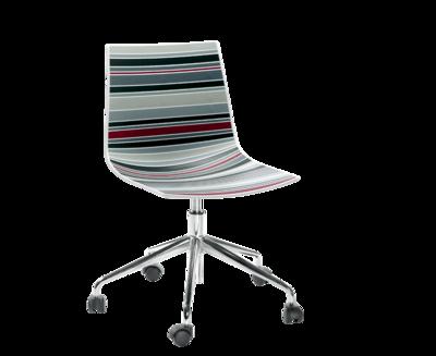 Gaber COLORFIVE 5R/L |sedia ufficio|