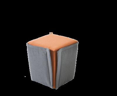 Gaber FINFERLO  pouf 