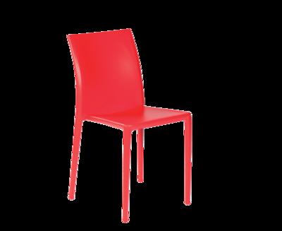 Gaber MOON |sedia|