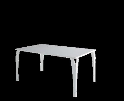 Gaber CHARME |tavolo fisso|