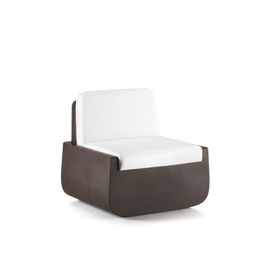 Plust BOLD Armchair |poltrona| - scopri l'EXTRA SCONTO!