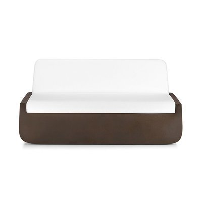 Plust BOLD Sofa |divano| - scopri l'EXTRA SCONTO!