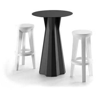 Plust FROZEN Table |tavolo| - scopri l'EXTRA SCONTO!